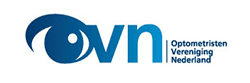 logo optometristen vereniging nederland